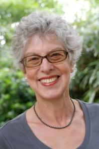 Lindsay Wittenberg